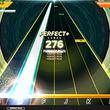 「DJMAX」シリーズの楽曲も収録したPC用音楽ゲーム「TAPSONIC BOLD」がSteamで配信中。アップデートで日本語対応済み