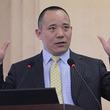 中国有名経済学者、「国進民退」政策を再批判 「多くの企業家が投獄された」=香港メディア