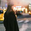 Aimer、新曲「STAND-ALONE」が原田知世&田中圭W主演の話題のドラマ『あなたの番です』主題歌に決定