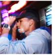 adidas watches 2019年ニューモデル「ARCHIVE R2」の 暗闇を照らすリフレクター搭載カラー「NITE JOGGER」が UNDEFEATEDで先行発売開始