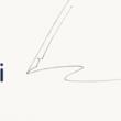 イラストレーター向け互助サービス waai サービスリリースのお知らせ