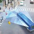 後付け側方衝突警報システム「モービルアイ・シールドプラス」発売、大型車の巻き込み事故防止