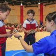 ウミガメの保護活動を通して命の大切さを学ぶ千葉県内の幼・保・小・中学校が対象の特別課外授業「ウミガメ移動教室」受付開始