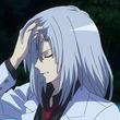 ヴァンガードファイターでなくなったアイチは…TVアニメ『カードファイト!! ヴァンガード』第49話あらすじ&先行カットを公開