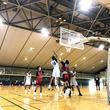 【部活・中四国】高校生対象の「部活フェス」を、広島・岡山・高知で開催!バスケットボール・ハンドボール部イベントを開催しました!
