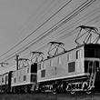 【秩父鉄道×日本旅行 共同企画 第2弾】あの感動をふたたび 重連電機・12系客車夜行急行の旅