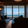 小豆島の歴史と味わいをモダンに堪能できる「海音真里」が4月7日グランドオープン、「一休 Plus+」に加盟