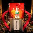 "X JAPAN・hideさん 母が命日前に呼びかけた ""お願い""に反響"