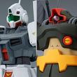 『機動戦士ガンダム0080 ポケ戦』のガンプラ「MG ジム(寒冷地仕様)」が2次受注開始!『ガンダムZZ』の「MG ドワッジ」も!