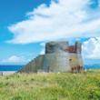 3者民間連携による三浦半島観光案内事業を実施  三浦半島観光案内事業 合意書を締結