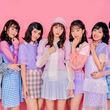 Chuning Candy千夏&優美香が活動終了、6月には新体制初シングル