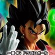 未知なる合体戦士「ベジット:ゼノ(超サイヤ人4)」がフィギュア化!一番くじ『スーパードラゴンボールヒーローズ』が2019年7月26日に発売!