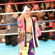 【ボクシング】尚弥いとこ、アニオタ井上浩樹の王座獲得にアニメ関係者ら祝福
