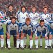 【平成サッカー30年の軌跡】 平成13年/2001年 日韓W杯に向けて、準備万端!