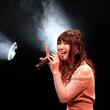 安野希世乃が中野サンプラザで生誕企画、アニメ「ソウナンですか?」ED曲担当も決定