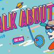 Da-iCE工藤大輝パーソナリティ、TBSラジオ「TALK ABOUT」がテレビ進出