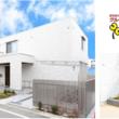 ケア21、東京都目黒区にグループホームを開設