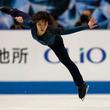 宇野昌磨、「3A-4T」に大国ロシア驚き 重鎮タラソワ氏も感銘「これは凄すぎるわ!」