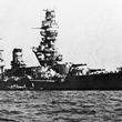 唯一無二の造形! 艦橋が個性的すぎる戦艦「扶桑」の一部始終 試行錯誤期の超ド級戦艦