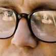 """""""サイコ・サスペンス映画史上No.1""""の称号に偽りなし?日本初公開の『ザ・バニシング-消失-』がトラウマ級!"""