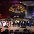 「声優紅白歌合戦」は白組の勝利!声優×歌の歴史辿る23曲披露、来年の開催も決定