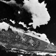 戦艦大和よりすごかった連合国の豪華客船