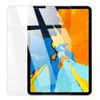 """「iPad Pro 12.9」【最新iOS12.2以降対応】""""目疲れ軽減UP""""ブルーライトカット、滑り心地最高の保護フィルムをamazon.co.jpで4月12日(金)に販売開始"""