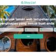 民泊の一括検索サービス「StayList」が新たにマレー語、インドネシア語に対応