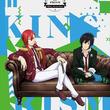 「キンプリSSS」ライブが2020年2月2日開催!BD&DVD1、2巻に優先抽選申込券封入