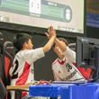 開催地の茨城代表が決定。「全国都道府県対抗eスポーツ選手権 2019 IBARAKI」の「ウイイレ2019」茨城県選考予選大会をレポート