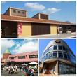 日本初のハーレー展示館が4/21(日)、宮城県にオープンHDイベント目白押し! 「TSUNAMIハーレー展示館」