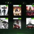 Xbox One Xの後方互換新ラインアップに『NINJA GAIDEN II』や『Fable III』など、6タイトルが対応