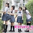 「RYUKYU IDOL(リュウキュウアイドル)」も参加決定!4月28日(日)17時より「イオンモール沖縄ライカム」にて「.yell plus共催! アンバサダー争奪の沖縄アイドルライブ!!」開催!