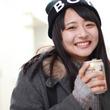 #kawaiicollege公式モデルの『すみぽん』  Popteen6月号紙面掲載決定&3月28日ランウェイ出演!