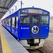 変われば変わる【終端駅 36】男鹿線男鹿駅