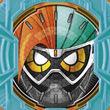 『仮面ライダージオウ』2号ライダーをキラキラメッキ化したGPライドウォッチセットが2種登場!オリジナルのエグゼイドダブルアクションゲーマー、デルタ、ゾルダも収録!