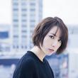"""藍井エイルニューアルバム発売!""""反抗期""""テーマのアルバム新曲MV初公開!"""