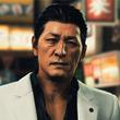 欧米版「JUDGE EYES」,ピエール瀧被告の演じた羽村京平の新たなキャラクターモデルが公開