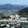 上越 山形新幹線ふんばりどこ、ジェットスター成田―庄内8/1運航開始