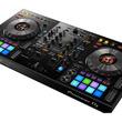 Pioneer DJ、高い演奏性と可搬性を兼ね備えた「rekordbox dj」専用2chパフォーマンスDJコントローラー「DDJ-800」を発売