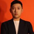 """韓国大手事務所YG Entertainmentの元クリエイティブディレクター""""シン・シティ(SINXITY)""""が創設した韓国の新鋭クリエイティブプラットフォーム『AXIS /エクシス』が本格始動!"""