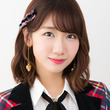 AKB48柏木由紀、次回公演をもってNGT48兼任解除