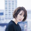 藍井エイル、反抗期テーマの「グローアップ」MV