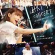 HKT48、指原莉乃が卒業発表した涙のTOKYO DOME CITY HALL公演をBD/DVD化