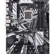 コストパフォーマンスに優れたインテルチップセット搭載のエントリー向けマザーボード3製品を発表