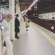 梅宮アンナ、PASMOで電車移動に 「なんか嬉しい」の声