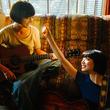 小松菜奈×門脇麦「ハルレオ」5月にメジャーデビュー、山田智和によるPVも
