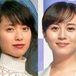 """戸田恵梨香、作・比嘉愛未の""""ERIKA""""イラスト披露「自信作とな」"""