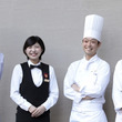 【リーガロイヤルホテル京都】当ホテル初の女性ソムリエとフランスにて研鑽を積んだシェフによる、一夜限りの本格フレンチとワインのマリアージュ「le plus(ル プリュ)」を開催