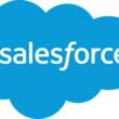 東京海上日動火災保険がSalesforce Financial Services Cloudを国内保険会社として初めて採用